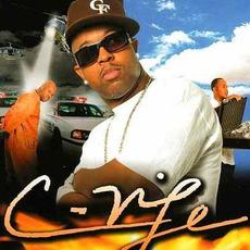 C-Nile