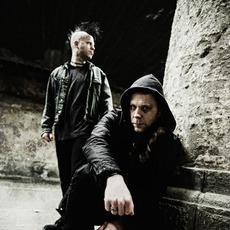 .com/kill Discography