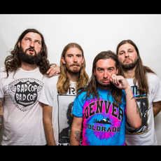 The Bennies Music Discography