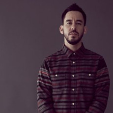 Mike Shinoda Music Discography