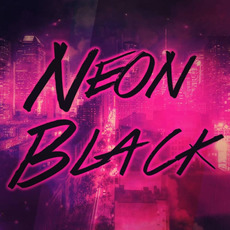 Neon Black Music Discography