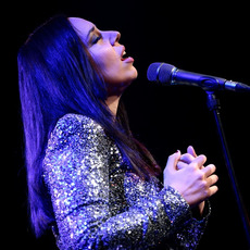 Sarah Lancman Music Discography