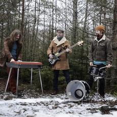 Blå Lotus Discography