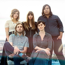 The Wild Reeds Music Discography