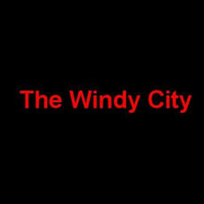 The Windy City Music Discography