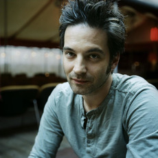 Jeff Russo Music Discography