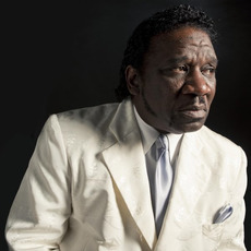 Mud Morganfield Music Discography