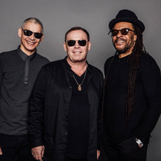 UB40 featuring Ali, Astro & Mickey Music Discography