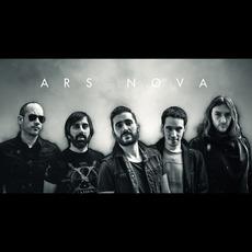 Ars Nova Music Discography