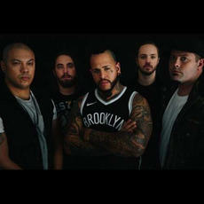 Bad Wolves Discography