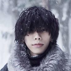 Buy Kenshi Yonezu (米津玄師) Mp3 Discography.