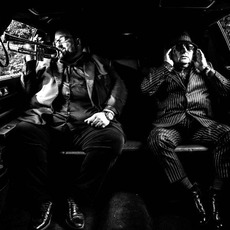 Van Morrison and Joey DeFrancesco Discography