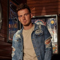 Morgan Wallen Music Discography