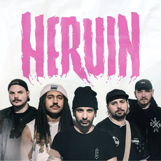 Heruin Music Discography