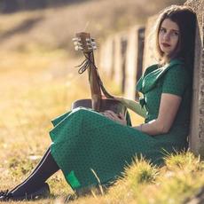 Imogen Clark Music Discography
