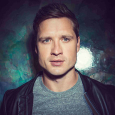 Walker Hayes Music Discography