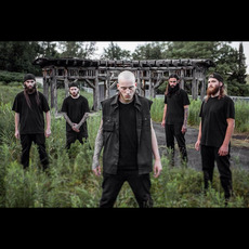 Obliterate Discography
