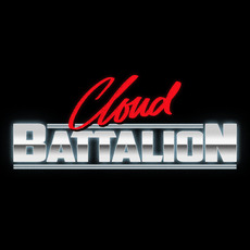 Cloud Battalion Music Discography