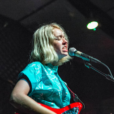 Snail Mail Discography