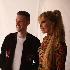Sigala & Paloma Faith Discography