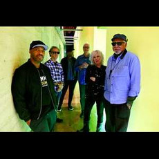 Charles Lloyd & The Marvels + Lucinda Williams Discography