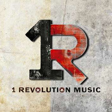 1 Revolution Music Discography