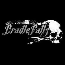 Cradle Fallz Music Discography
