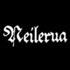 Neilerua Music Discography