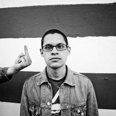 Tony Molina Discography