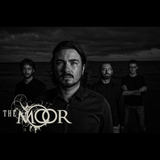 The Moor Discography
