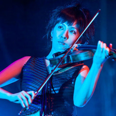 Hoshiko Yamane Discography
