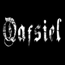Qafsiel