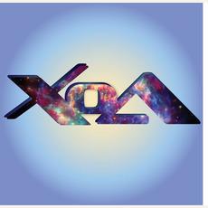 Xoa Discography