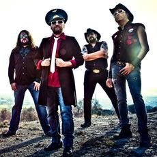 Rocking Horse Discography