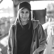 REZZ Music Discography