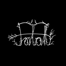 Forlatt Music Discography