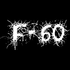 F-60 Discography