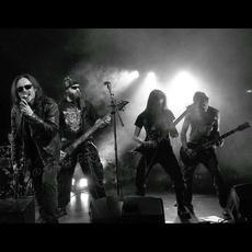 HELLIXXIR Discography