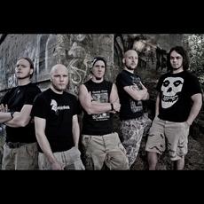 Horseman Music Discography