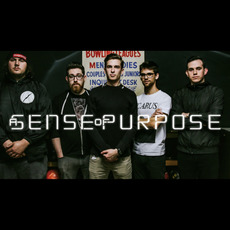 A Sense Of Purpose Discography