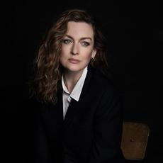 Sarah Nixey Music Discography