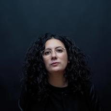 Alexandra Stréliski Discography
