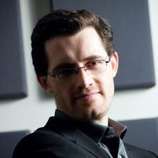 Austin Wintory Music Discography