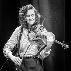 Fiona Monbet