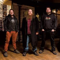 Seth Yacovone Band Discography