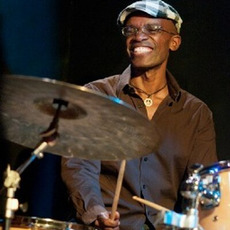 Rudy Royston Music Discography