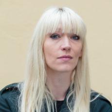 Hilma Nikolaisen Music Discography