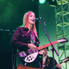 Hatchie Music Discography