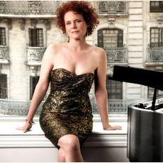 Lynne Arriale Trio Music Discography