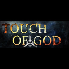 Touch of God Music Discography